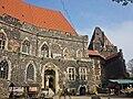 Zamek Grodziec (Gröditzburg4).jpg