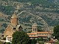 Zarzma, Georgia - panoramio (3).jpg