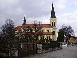Zbýšov kostel sv. Martina 3.jpg