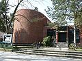 Zehlendorf Riemeisterstraße 10-12 St. Marien-Gemeinde.JPG