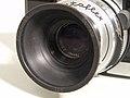 Zeiss Ikon Contaflex Super BC 60.jpg