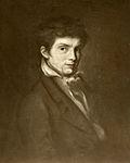 Christiaan van Geelen