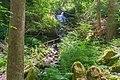 Zell im Wiesental Atzenbacher Wasserfall.jpg