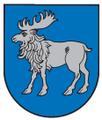Zemgale.png