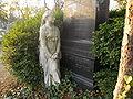 Zentralfriedhof Wien 2009 18.JPG