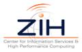 Zentrum für Informationsdienste und Hochleistungsrechnen (ZIH).png