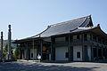 Zentsu-ji in Zentsu-ji City Kagawa pref35n4140.jpg