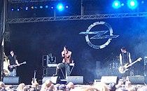 Zeromancer at Zita Rock 2008-2.jpeg