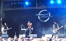 Zeromancer at Zita Rock 2008-2.jpeg