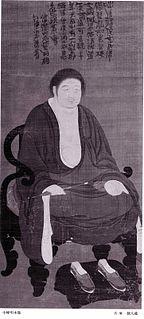 Zhongfeng Mingben