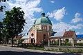 Zhovkva Church of St Lazar RB.jpg
