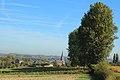 Zicht op Sint-Goriks-Oudenhove 08.jpg