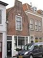 Zierikzee - Sint Domusstraat 30 (1-2014) 2014-03-04 15.07.39B.jpg