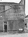 foto van Afzonderlijk genummerde achterbouw van het hoekhuis Koepoortstraat