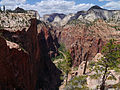 Zion, Utah, USA (14343012667).jpg