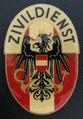 Zivildienst 2005.jpg