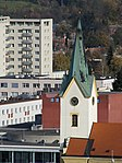 Zlin church philip and james 02.jpg