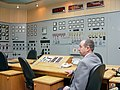 Zmiivska power plant 2003-12-22 07.jpg