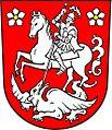 Znak Litobratřice.jpg