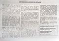 Zodíaco y Mitología.jpg