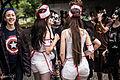 Zombie Walk 2012 - SP (8149642646).jpg
