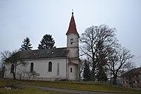 Zombor - kostol.jpg