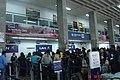 Zona de preembarque en el Aeropuerto de Cusco.jpg