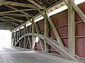 Zook's Mill Covered Bridge Burr Arch Truss 3264px.jpg