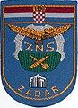 Zrakoplovno nastavno srediste Zadar 1209.jpg