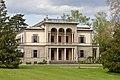 Zuerich Villa Wesendonck.jpg