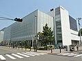 Zushi Bunka Plaza.jpg