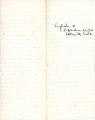 """A Criticism"" essay for English IV by Sarah (Sallie) M. Field, Abbot Academy, class of 1904 - DPLA - e0a519aa9c44653f071c0d76d8a4e8f5 (page 2).jpg"