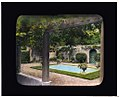 """As You Like It,"" James Harper Poor House, 181 Main Street, East Hampton, New York. LOC 7725122590.jpg"