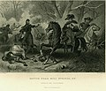 """Battle Near Mill Springs, KY. Death of Gen. Zollicoffer."".jpg"