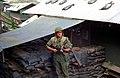 """Kenneth Koldys, Headquarters Battalion"", January 1970.jpg"