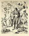 """""""Le triomphe de l'espada"""" (19314802354).jpg"""