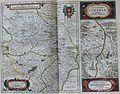 """""""Lemovicum = Lymosin - Auctore Io. Faiano. Topographia Limaniae - Gabriele Simeoneo."""" (22067999228).jpg"""