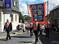 """The Twelfth"" celebrations, Newtownstewart (6) - geograph.org.uk - 1961141.jpg"