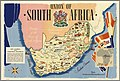 """""""Union of South Africa"""", by Thos. Forman & Sons, Ltd.jpg"""