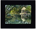 """Weld,"" Larz Anderson house, 151 Newton Street, Brookline, Massachusetts. LOC 7725122838.jpg"