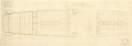 'Africa' (1761); 'Asia' (1764); 'Essex' (1760) RMG J2651.png