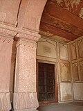 'By @ibneAzhar'-Badshahi Mosque-Lahore-Pakistan (103).JPG