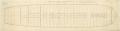 'Impregnable' (1810) RMG J1650.png