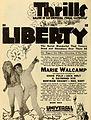 'Liberty'.jpg