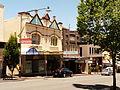 (1) Katoomba Street.JPG