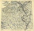(March 17, 1945), HQ Twelfth Army Group situation map. LOC 2004631907.jpg