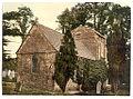 (Studland Church, Swanage, England) (LOC) (16236737941).jpg