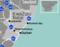 (de)Map-South Africa-KwaZulu-Natal02.png
