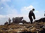 «Боги війни» змагалися на кращий артилерійський підрозділ Сухопутних військ Збройних Сил України (29837541994).jpg