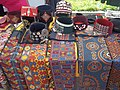 «Վարպետների Մոլորակ» փառատոն՝ Գորիսում-13.jpg